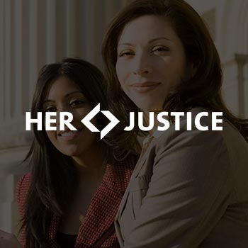 Her Justice