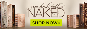 Online Shopping Shop the Official HSN Site