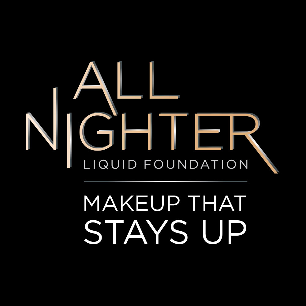 All Nighter Liquid Foundation | Makeup the Stays Up | Urban Decay
