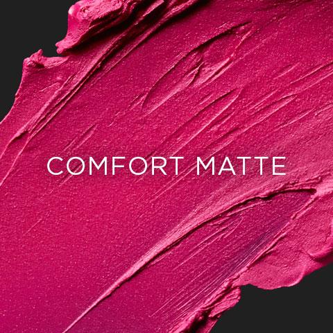 Comfort Matte