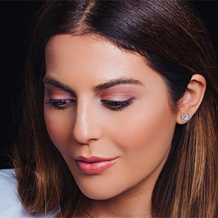 Simply Sona   Naked Ultimate Basics   Daytime Look   UD Confessional   Urban Decay