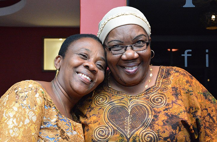 Equality Now has been at the forefront of efforts to end FGM.