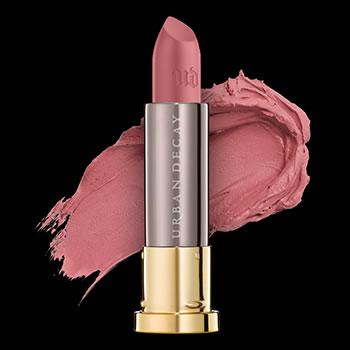Vice Lipstick - Backtalk