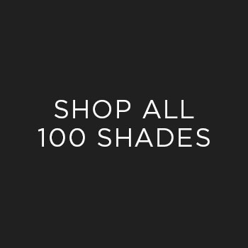 Shop All 100 Shades