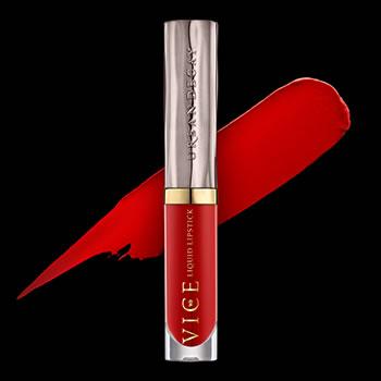 Vice Liquid Lipstick - 714