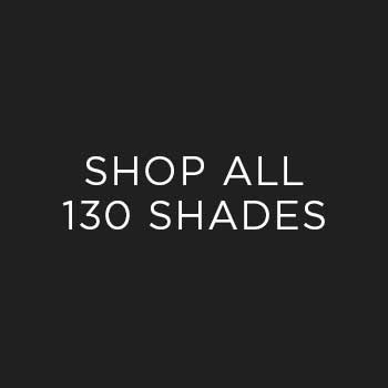 Shop All 130 Shades