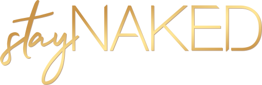 Urban Decay | Stay Naked Collection
