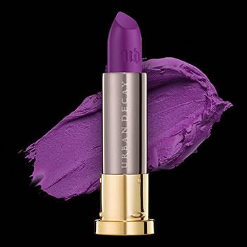 Vice Lipstick - Pandemonium