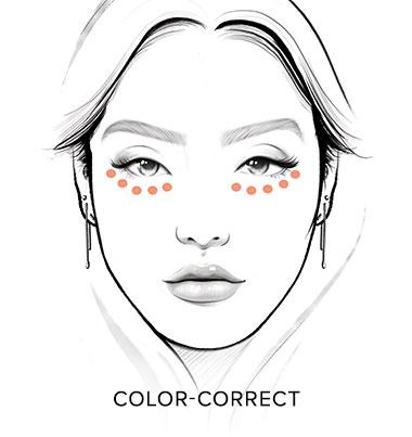 Color-Correct