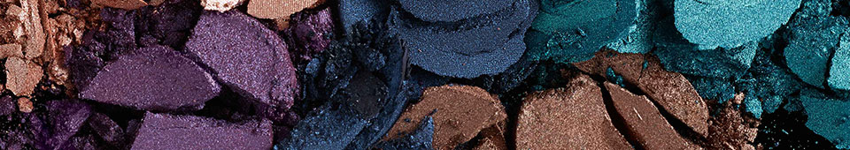 Like to experiment? shop our insane range of eyeshadow and makeup palettes.