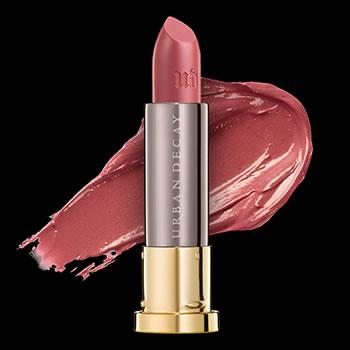 Vice Lipstick - Naked