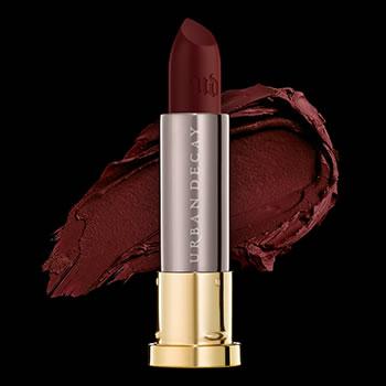 Vice Lipstick - Disturbed
