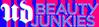 UD Beauty Junkies
