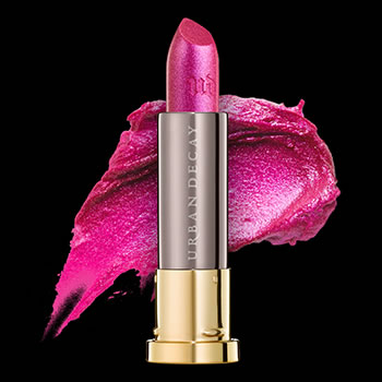 Vice Lipstick - Big Bang