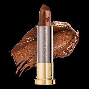 Vice Lipstick - Conspiracy