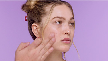 anss-beauty-hacks-videos-img
