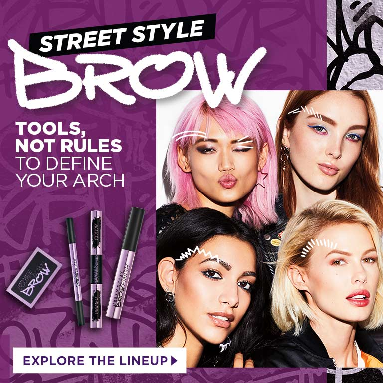 TOOLS, NOT RULES TO DEFINE YOUR ARCH. Explore The Lineup >