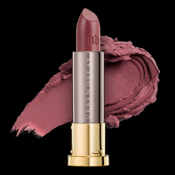 Vice Lipstick - Hideaway